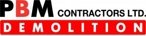 PBM Contractors